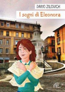 Copertina di 'I sogni di Eleonora'