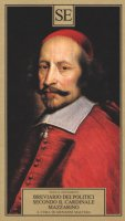 Breviario dei politici secondo il cardinale Mazarino
