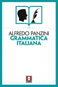 Copertina di 'Grammatica italiana'