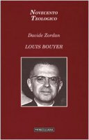 Louis Bouyer - Zordan Davide