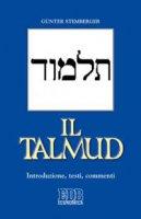 Il Talmud - Stemberger Günter