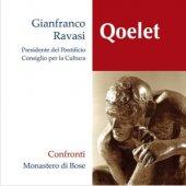 Qoelet - Gianfranco Ravasi
