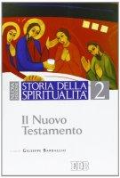 Storia della spiritualità. 2