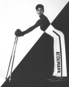 Copertina di 'Colmar. Sport in style. Ediz. illustrata'