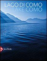 Lago di Como - Guberti Flavio, Jacomella Gabriela