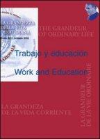 Trabajo y educacionWork and Education