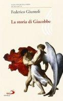 La storia di Giacobbe - Federico Giuntoli