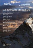 La montagna disincantata