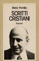 Scritti cristiani - Mario Pomilio