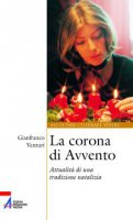 La corona di Avvento - Venturi Gianfranco