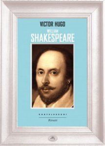 Copertina di 'William Shakespeare.'