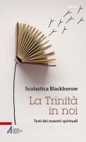 La Trinità in noi - Blackborow Scolastica