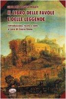 Il libro delle favole e delle leggende - Ragusa Moleti Girolamo