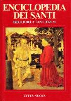 Enciclopedia dei Santi [vol_6] / Gale-Giusti