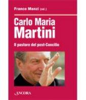 Carlo Maria Martini