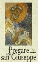 Pregare con san Giuseppe
