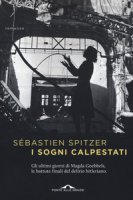 I sogni calpestati - Spitzer Sébastien