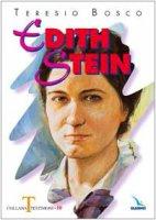 Edith Stein - Bosco Teresio