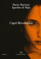 Capri-Revolution - Martone Mario, Di Majo Ippolita