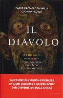 Il diavolo - Raffaele Talmelli, Luciano Regolo