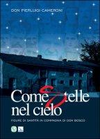 Come stelle nel cielo - Pier Luigi Cameroni