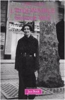 L'indomabile Simone Weil - Adler Laure