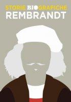 Rembrandt. Ediz. a colori - Collins Sophie