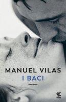 I baci - Vilas Manuel