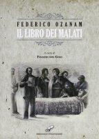 Il libro dei malati - Federico Ozanam