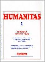 Humanitas (2009)
