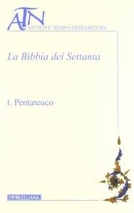 Copertina di 'La Bibbia dei Settanta I'