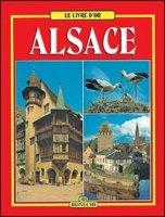 Alsazia. Ediz. francese - Heck Michèle C.