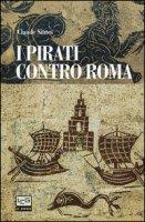 I pirati contro Roma - Sintès Claude