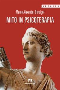 Copertina di 'Mito in psicoterapia'