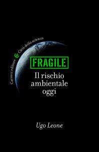 Copertina di 'Fragile'