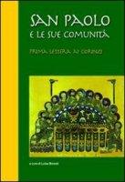 San Paolo e le sue comunità