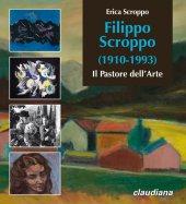 Filippo Scroppo (1910-1993) - Erica Scroppo