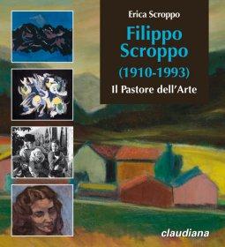 Copertina di 'Filippo Scroppo (1910-1993)'