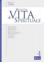Rivista di Vita Spirituale. Anno 71, 4/2017