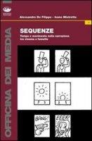 Cinema e fumetto - Ferrero Antonio