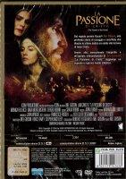 Immagine di 'La Passione di Cristo. Definitive edition DVD S'