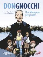 Don Gnocchi - Beppe Ramello