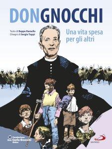 Copertina di 'Don Gnocchi'