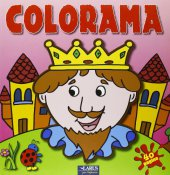 Colorama. Re
