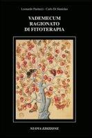 Vademecum ragionato di fitoterapia - Paoluzzi Leonardo, Di Stanislao Carlo