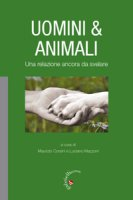 Uomini & animali