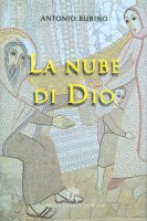 La Nube di Dio - Antonio Rubino