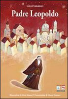 Padre Leopoldo - Ferraresso Luigi