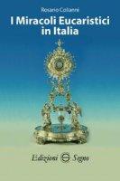 I miracoli eucaristici in Italia - Rosario Colianni