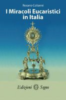I miracoli eucaristici in Italia